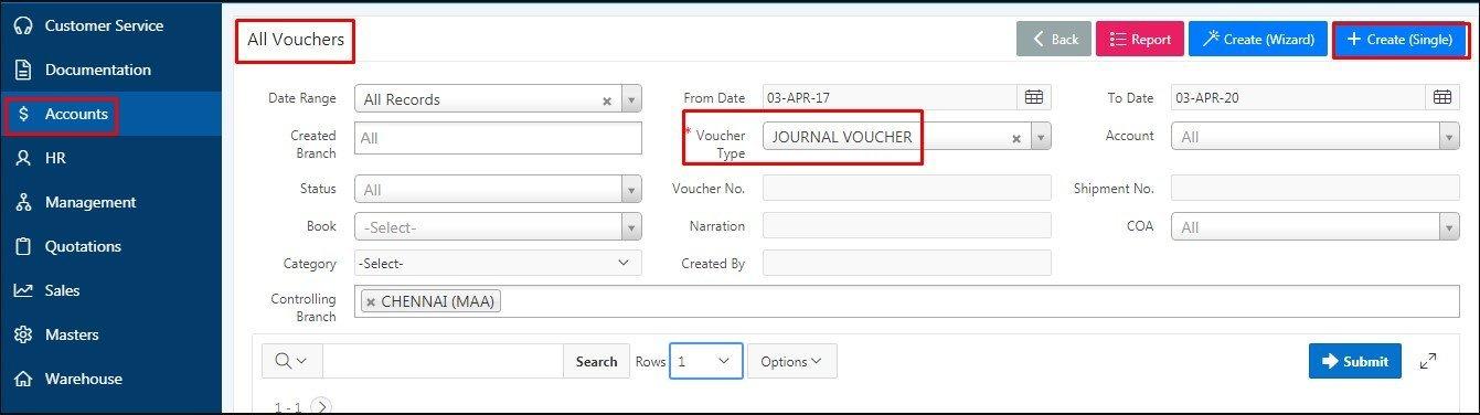 Journal Voucher-1