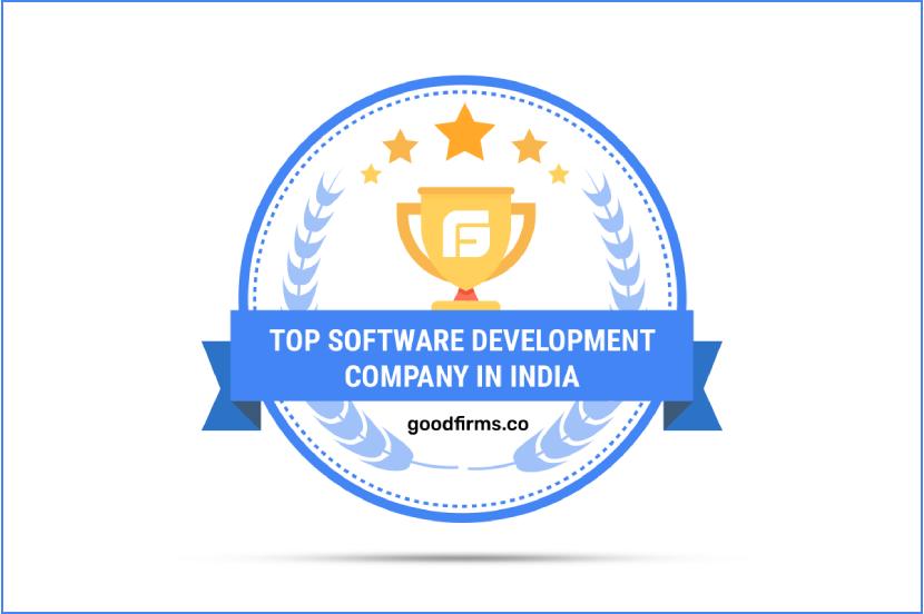 Top Software Development